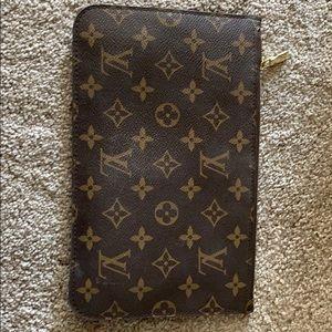 Handbags - Authentic Louis Vuitton